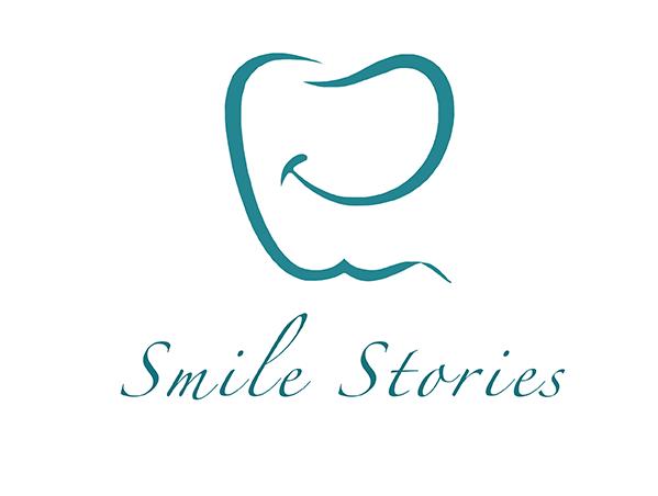 Smile Stories